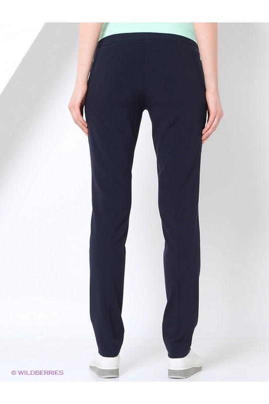 Легкие брюки для беременных 40 Недель, арт. 101193