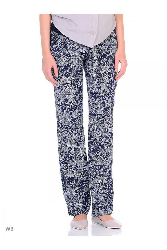 40 недель женские прямые брюки для беременных 103206
