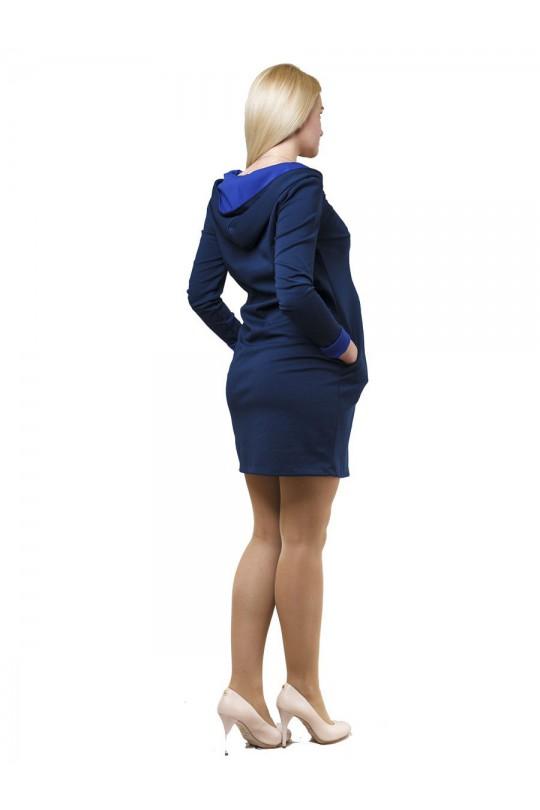 Платье 2482
