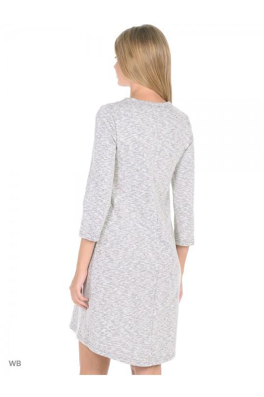 Платье 300325