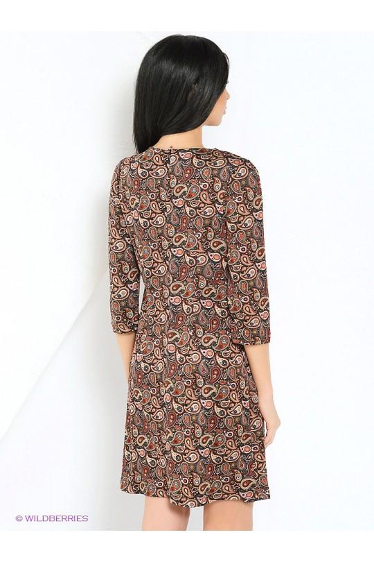 Платье 300364