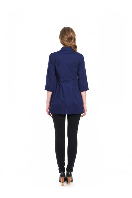 Блуза 6222