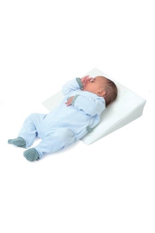 Подушка в коляску для новорожденного Plantex Rest Easy Small